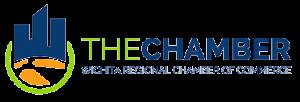 The Chamber of commerce Wichita