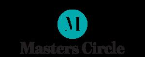 Master's Circle Designation